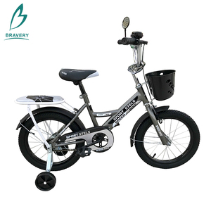 factory supplier road hover shock brands comfortable choppers child chidren bike cycles