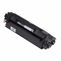 Asta imports cartridge 78a quality premium toner 78a ce278a toner for HP China