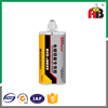 High quality proper price acrylic solid adhesive ab glue