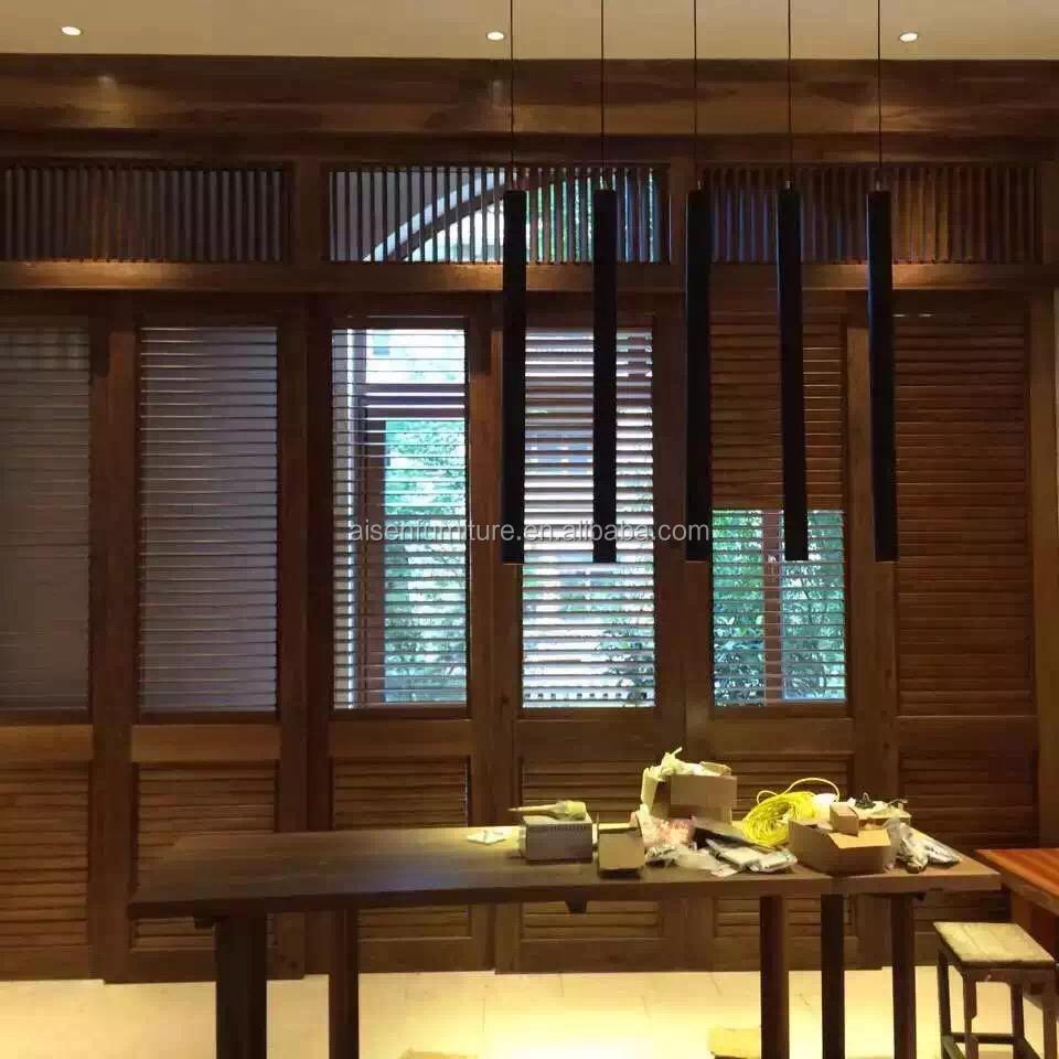 Bathroom window louvers - Window Louver Design Window Louver Design Suppliers And Manufacturers At Alibaba Com