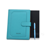 Top 10 gifts for men pen and notebook employee parting gift