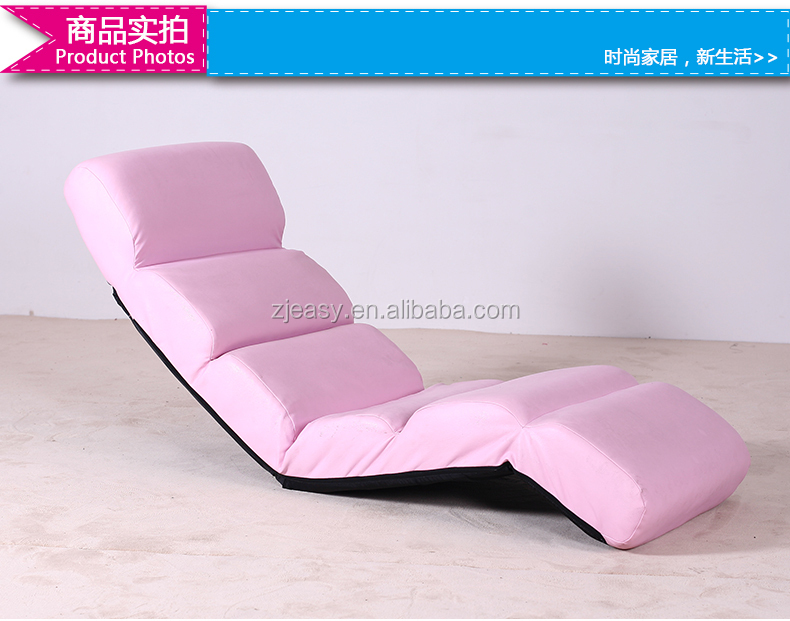 Foldable Floor Seating, Foldable Floor Seating Suppliers and ...