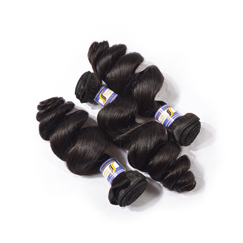 Top virgin hair bundle,how to start selling brazilian hair,cuticle aligned free shipping hair chinese big curly weave hair