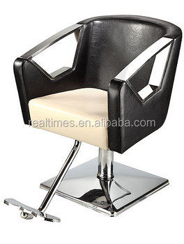 Wt 6952 Beauty Salon Supplies Hair Products Chair Hairdresser