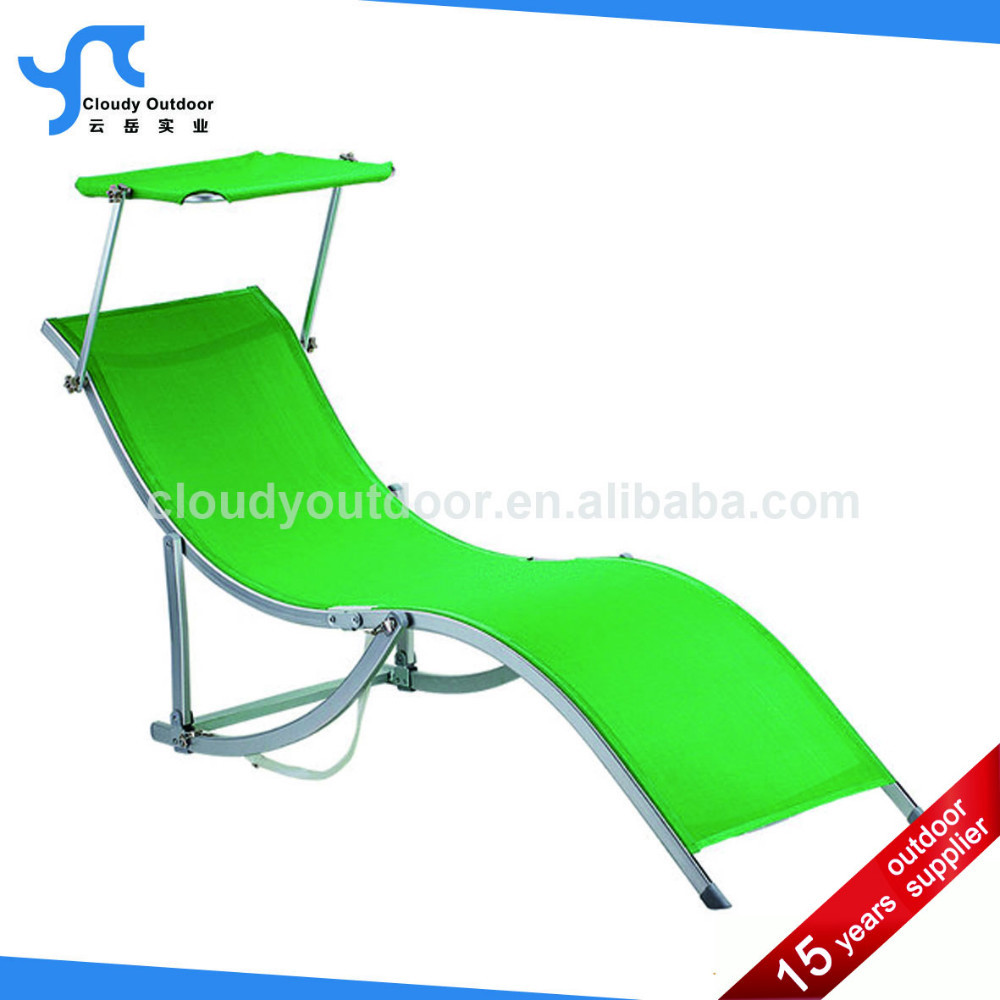 Beach lounge chair with canopy - Beach Lounge Chair With Canopy Beach Lounge Chair With Canopy Suppliers And Manufacturers At Alibaba Com