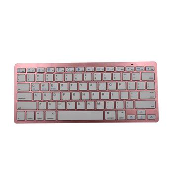 Korean Language Keyboard Bk3001 Laptop With Arabic English ...