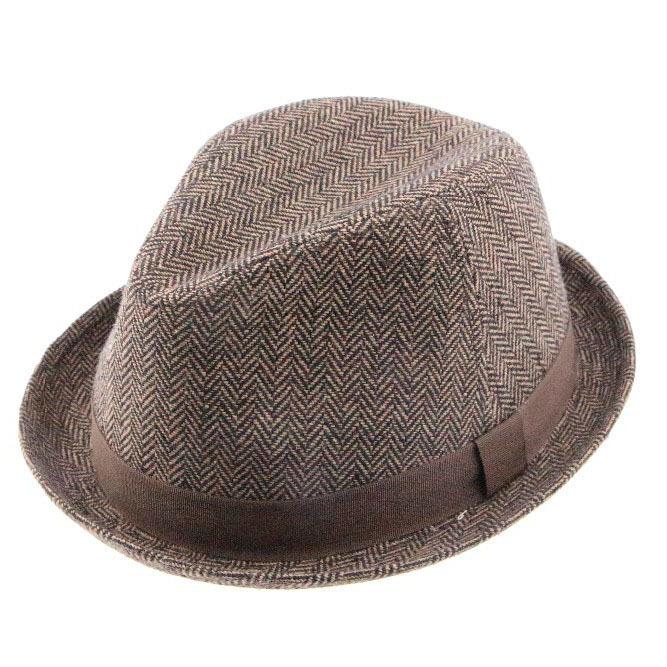 769ab4ac527 Get Quotations · 4 Color Factory Outlet chapeu feminino Panama cowboy Sun  Gorro Hombre Womens high quality Felt Men