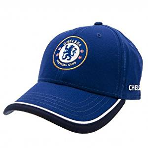 cd19546b53d Buy Chelsea FC - Authentic EPL Baseball Cap TP in Cheap Price on ...