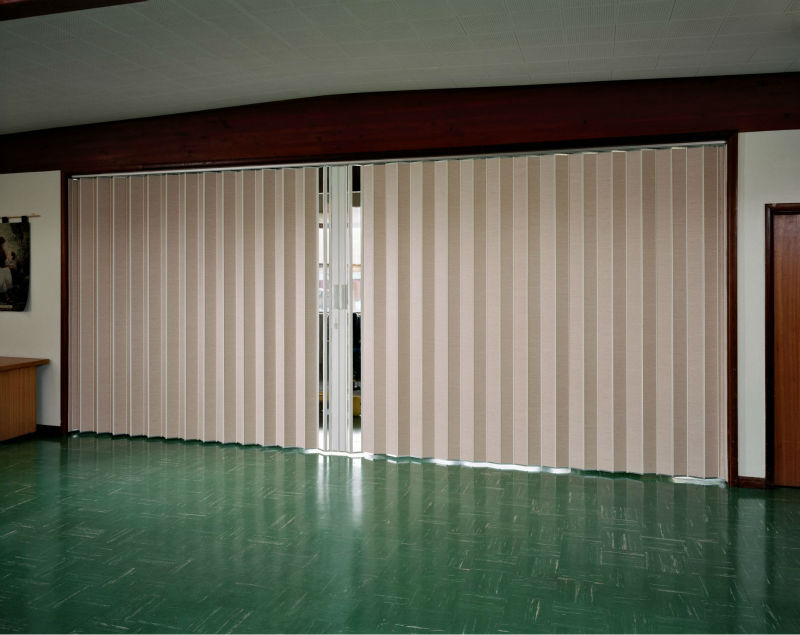 Solid Partion Wall Room Dividers