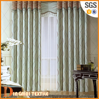 2017 Macrame Lace Curtains Turkish Manufacture Household Curtain Designs