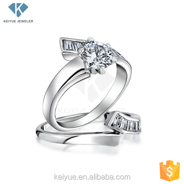 Diamonds couple silver 925 rings for engagement tanishq price