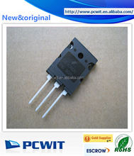 Brand new IGBT FGH40N60SMD with good offer