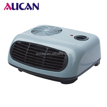 2000W CE/CB/GS/ROHS standard wall mounted freestanding electric heater indoor use portable heater fans home fan heater