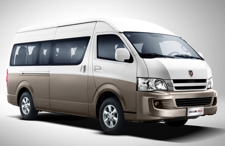 Hiace Commuter Van For Sale Hiace Van 15 Seater Buy