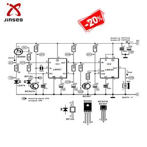 Welding Machine Diagram - Wiring Diagram Bookmark on