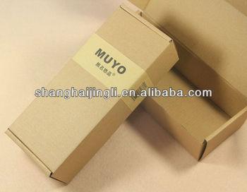 Craft Box Packaging Design Strong Folding Paper Box Buy Kraft