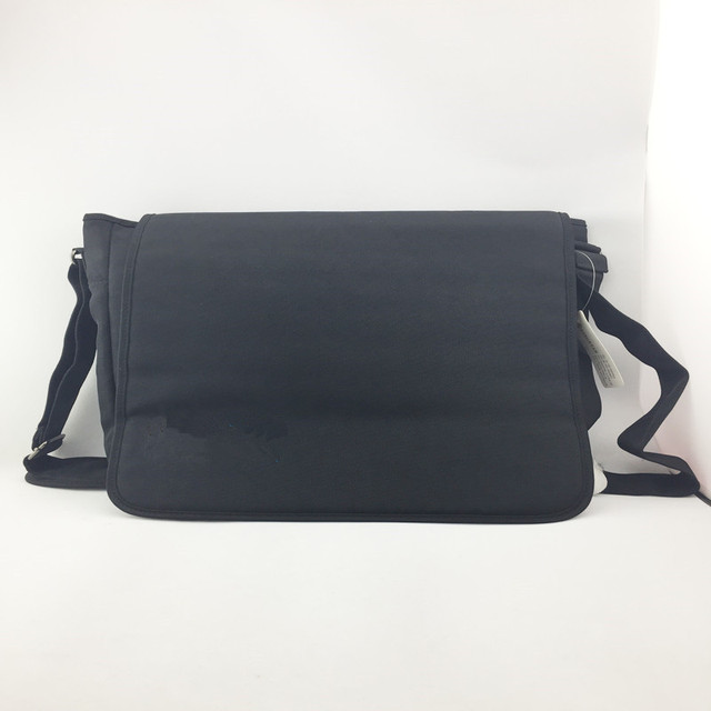 Buy Cheap China promotion work bags Products, Find China promotion ... 42b1cecea7