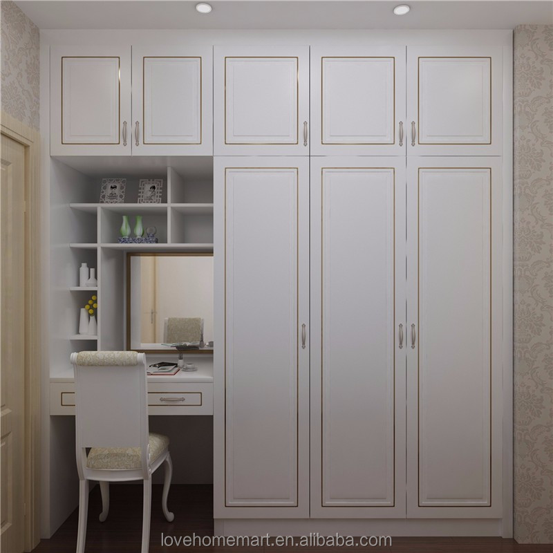 Wardrobe Dressing Table Designs And Study Desk Buy Wardrobe
