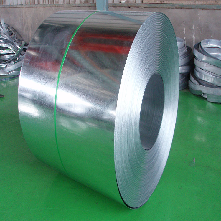 China <strong>steel</strong> suppliers q345 q235 astm a36 st37 hot rolled z100mb galvanized <strong>steel</strong> coil