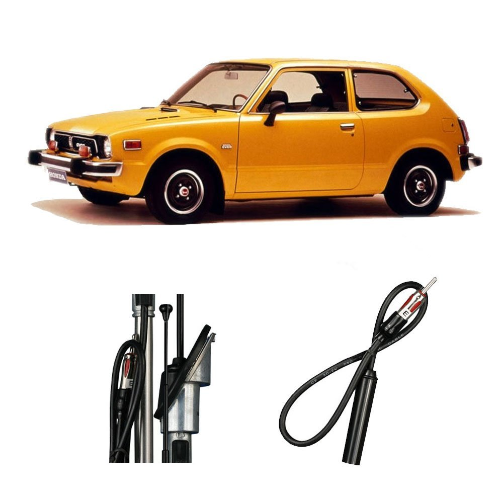 cheap honda power antenna find honda power antenna deals on line at rh guide alibaba com 1988 Honda Prelude 1988 Honda Prelude