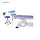 Medical Equipment Ophthamology Surgery Table / ENT Medical Equipment / Electric Ophthalmology Operating Table