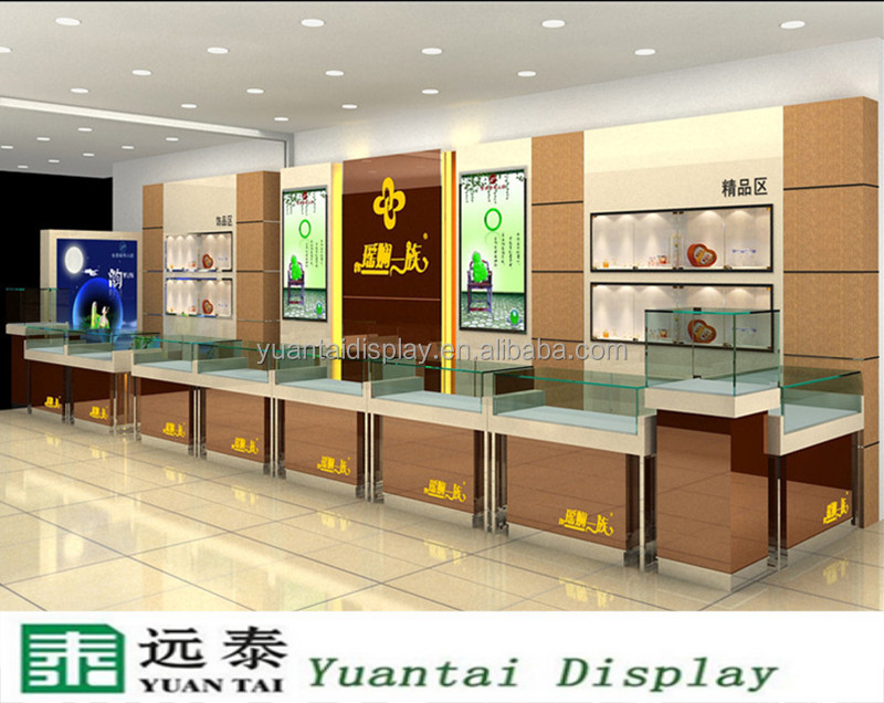 Superieur Interior Design Ideas Jewellery Shops, Interior Design Ideas Jewellery Shops  Suppliers And Manufacturers At Alibaba.com