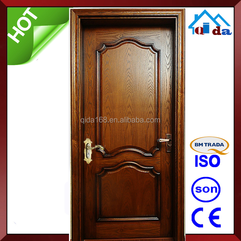 Interior Apartment Door Interior Apartment Door Suppliers and Manufacturers at Alibaba.com