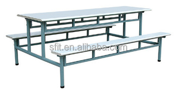 Good Quality Price fortable School Furniture Suppliers