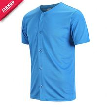 High Cost Effective Nylon Stylish Custom Sports T Shirt
