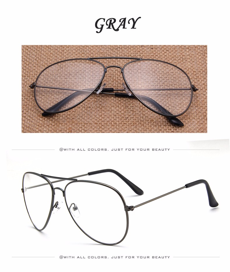 eae2adf00069 NAME Fashion Brand Designer Gold Eyewear Frames Women Glasses Clear Lens  Optical Spectacle Frame Vintage Eyeglasses Men Glasses Frame