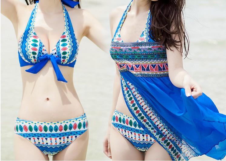 5de2c544743 Factory Best Selling Low Price Hot Bikinis Transparentes - Buy ...