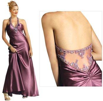 ae073ddf651b8a Evening Dress vestidos de noche abendkleid abendmode hochzeits mode  avondmode
