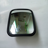 great price door rearview side mirror with E-MARK