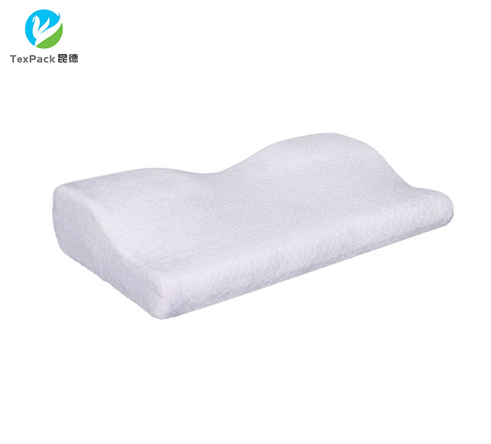 personal pl snr pillow care health dp snore forme anti amazon com obus