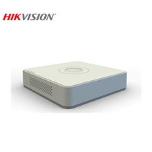 DS-7108HGHI-F1 Hikvision CCTV H.265 8CH <span class=keywords><strong>Mini</strong></span> 1080P Hikvision <span class=keywords><strong>DVR</strong></span>