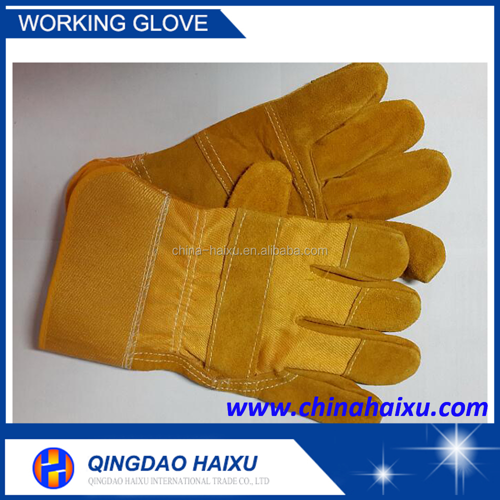 Driving gloves wholesale - Leather Driving Gloves Leather Driving Gloves Suppliers And Manufacturers At Alibaba Com