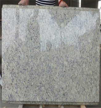 good quality kashmir white indian granite price buy natural stone wholesale white granite. Black Bedroom Furniture Sets. Home Design Ideas