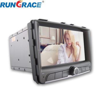 Rungrace Touch Screen Android Ssangyong Rexton Car Gps Maps Download  Igo,Sygic,Papago,Kudos,Ndrive,Etc  - Buy Car Gps,Car Gps Maps Download,Car  Gps