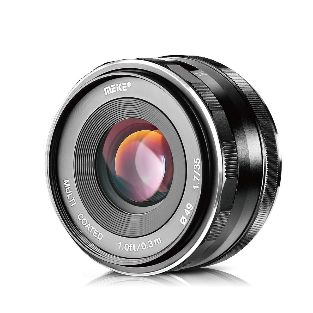 Asus U35F Camera Driver Download