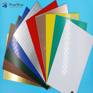 Factory Pmma ABS Laser Engraving Sheets Manufacturers In China