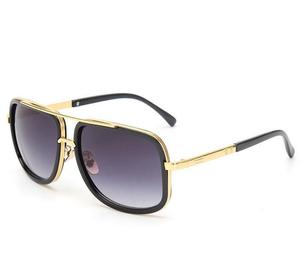 Retro mens sunglasses,sport sunglasses(SWTAA2739)
