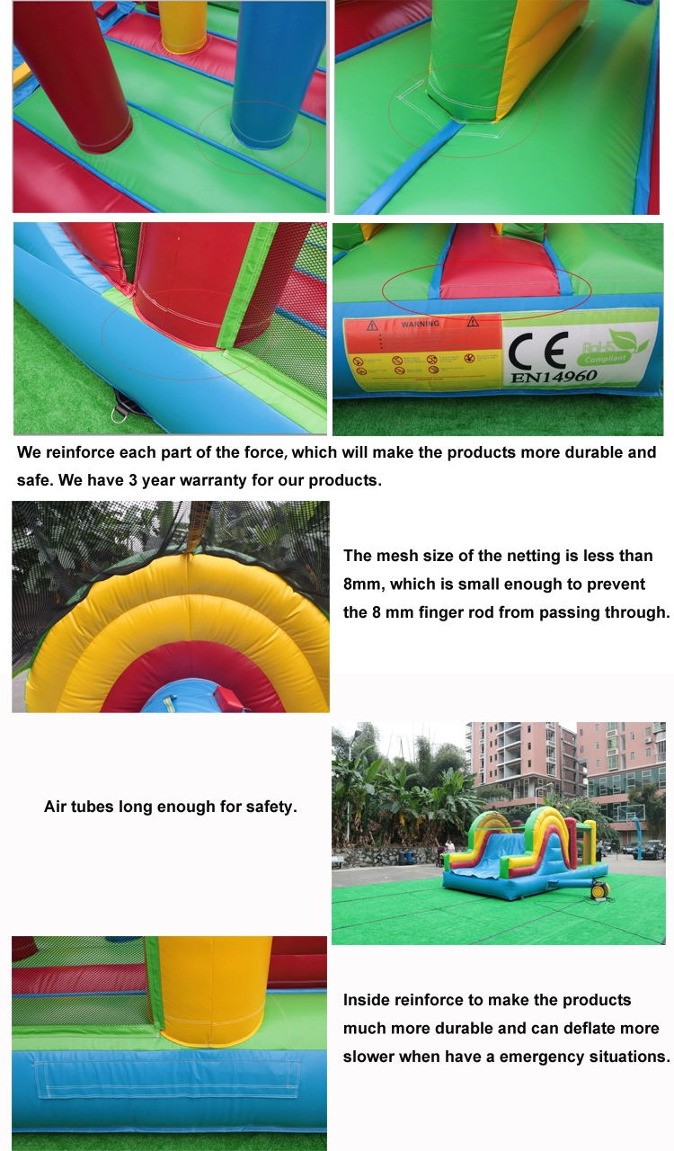inflatable games.jpg