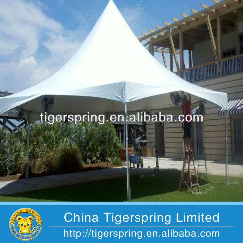 Pool Tent Covers Pool Tent Covers Suppliers and Manufacturers at Alibaba.com & Pool Tent Covers Pool Tent Covers Suppliers and Manufacturers at ...