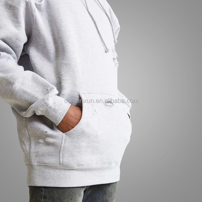 Latest Classical Men Hoodies Cool Style Autumn High Quality Teenage Tops