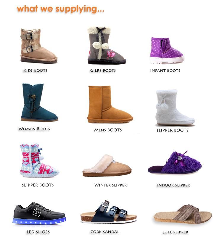 Hc-k50g 2016 New Coloful Cheap Boys Light Up Dance Shoes Kids Led ...