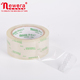 Custom Transparent BOPP Box Packing Tape