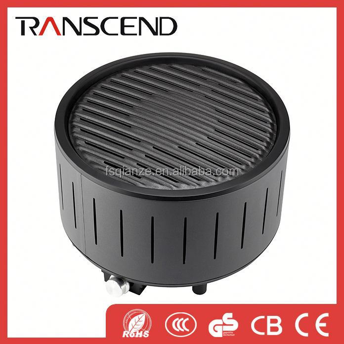 Mini Tabletop Charcoal Grill, Mini Tabletop Charcoal Grill Suppliers And  Manufacturers At Alibaba.com