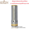 Very competitive price top quality hades mod ecig