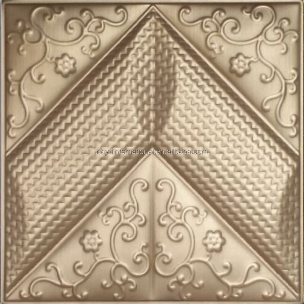 3d wall panel bamboo 3d wall panel bamboo suppliers and 3d wall panel bamboo 3d wall panel bamboo suppliers and manufacturers at alibaba amipublicfo Images