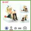 Hot resin craft&gift&promotion supplier resin sexy hot sex girl as statue liberty,buddha statue large for statue action figures